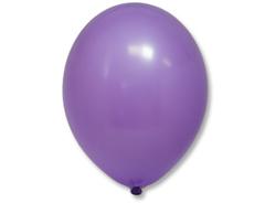 BB 85/009 Пастель Экстра Lavender (Лавандовый), 50 шт.