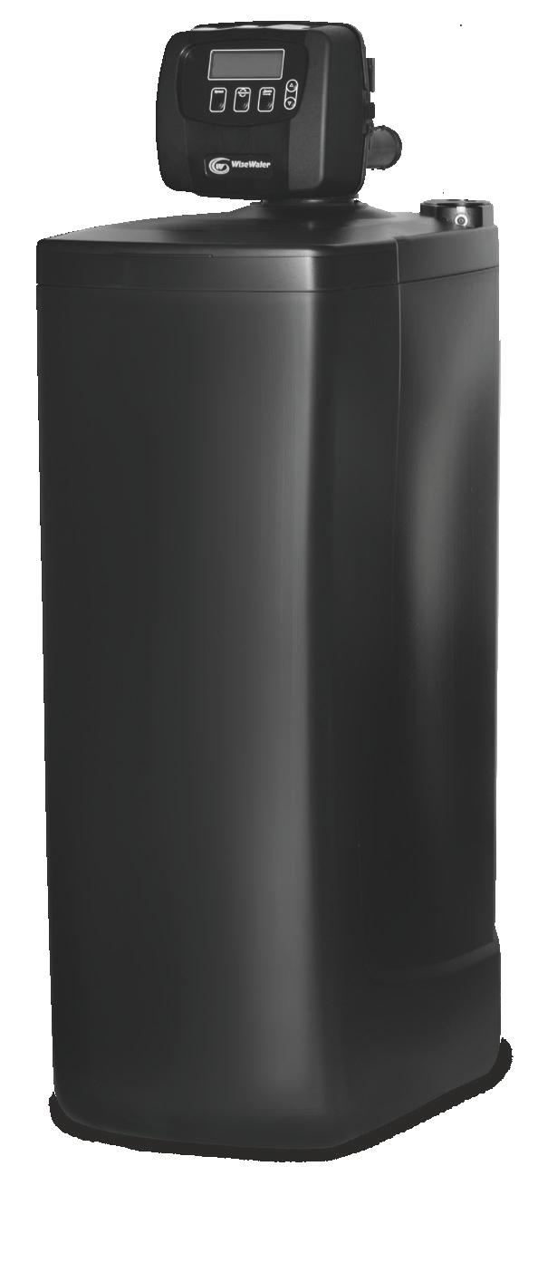 AquaSmart Limited 1300X