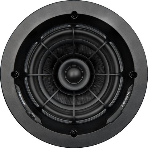 SpeakerCraft PROFILE AIM7 TWO, акустика встраиваемая