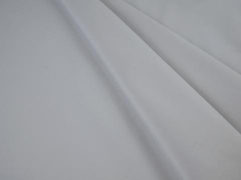 Подкладочная ткань хлопковая