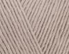Пряжа Alize Cotton Baby Soft 543 (Крем-брюле)