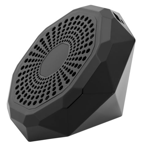 Diamond 2-in-1 Bluetooth Speaker