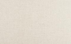 Рогожка Lisa (Лиса) 110