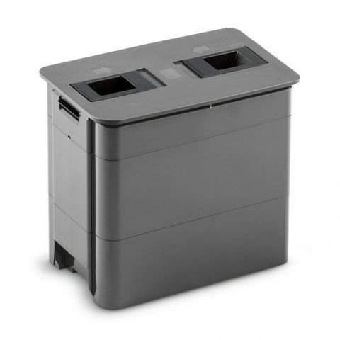 Аккумулятор Karcher BD 30/4 C, 36,5 V, 5,2 Ah, Литий-Ион