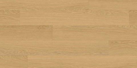 Кварц виниловый ламинат Pergo Optimum Glue Modern plank Дуб английский V3231-40098
