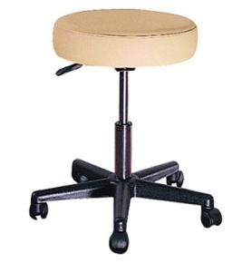 Массажные стулья Стул для массажиста US MEDICA RIO Стул_для_массажиста_US_MEDICA_RIO.jpg