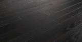 Дуб Ortisei Темно-коричневый массивная доска Treelifelab-Италия