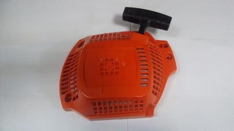 Стартер б/п H135/140 (аналог) в интернет-магазине ЯрТехника