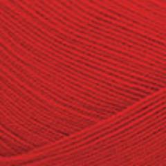 98211 (Красный)