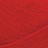 Пряжа Nako Bonbon Kristal 98211 (красный)
