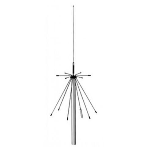 Базовая УКВ антенна DIAMOND D190