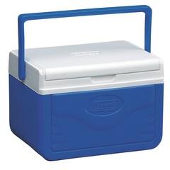 Термоконтейнер Coleman 5Qt FlipLid Cooler