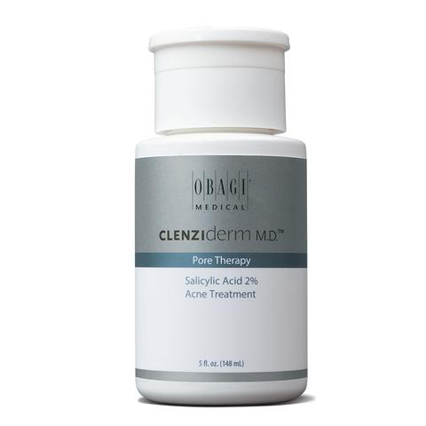 Отшелушивающее средство Pore Therapy, Obagi, 120 мл