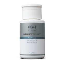 Отшелушивающее средство Pore Therapy, Obagi, 148 мл
