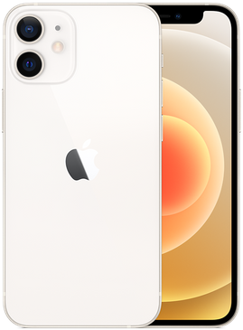 iPhone 12 Apple iPhone 12 256gb Белый white.png