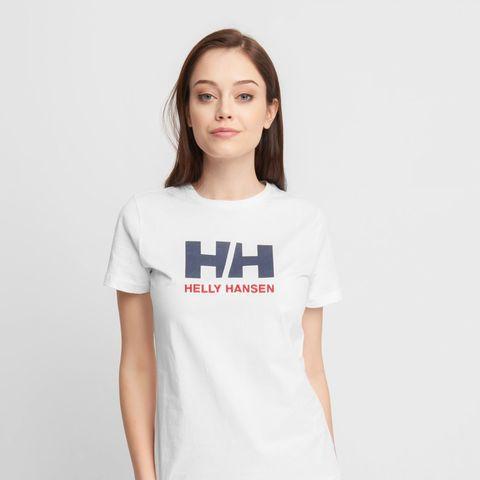 HELLY HANSEN / Футболка