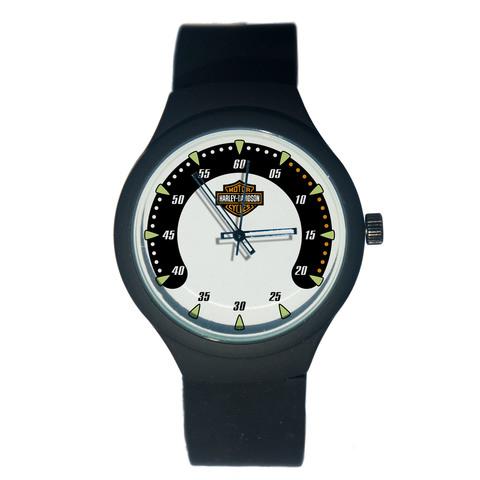 Наручные часы harley davidson watch W12