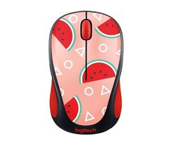 LOGITECH M238 Watermelon [124904]