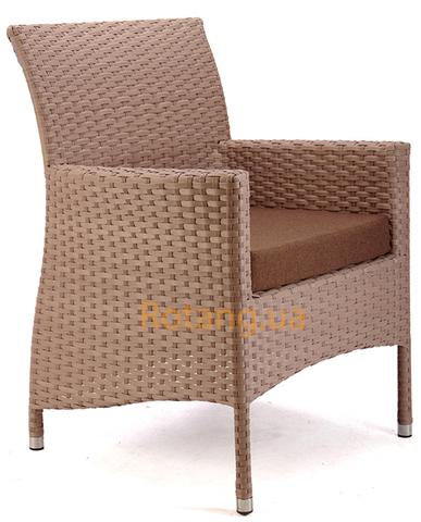 """Кресло """"Омега"""""""
