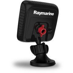 Эхолот Raymarine Dragonfly-5 PRO