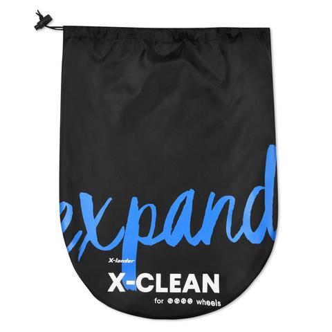 Чехлы на колеса для коляски X-Lander X-Clean