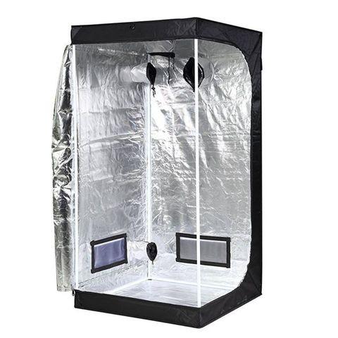 Гроутент Planta box BASIC 120x120x200 см