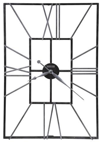 Настенные часы Howard Miller 625-593