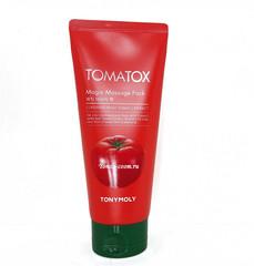 Tony Moly - Маска для лица