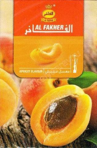 Al Fakher Абрикос