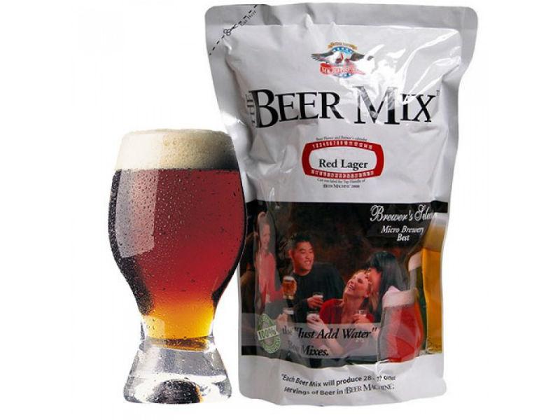 Экстракты Солодовый экстракт BeerMachine Boston Red Lager (Бостонский Красный Лагер) 958_G_1432047783772.jpg