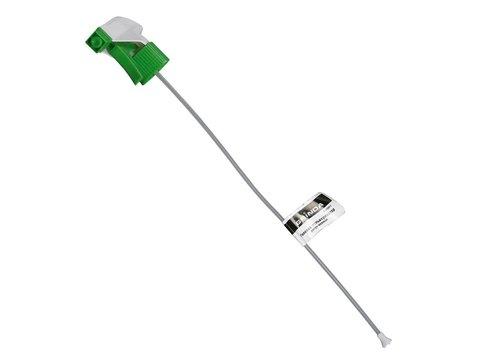 Головка-пульверизатор для пластиковых бутылок GRINDA PH-R регулируемая