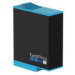 Аккумулятор для GoPro HERO9 Rechargeable Battery
