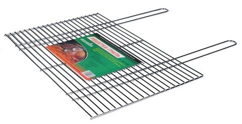 Решетка для гриля Green Glade BBQ-7006
