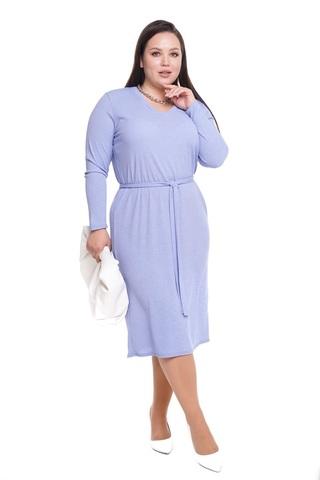 Платье-5170