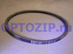 Ремень Z(О)630 (00839)