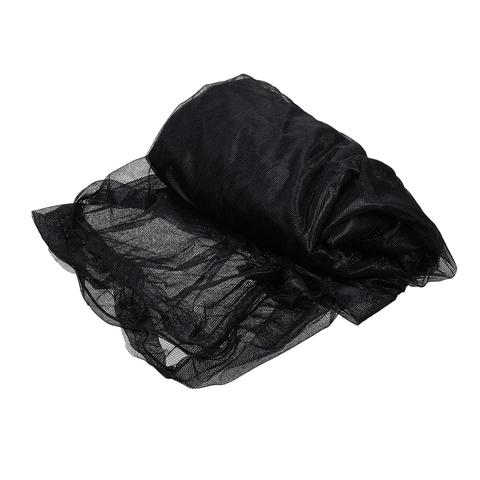 Костюм противомоскитный, 3 предмета (накомарник, куртка, штаны)