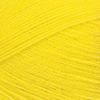 Пряжа Nako Bonbon Kristal 98397 (лимонный)