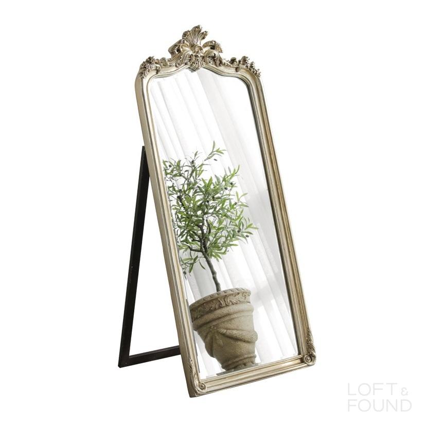 Напольное зеркало Astonishing
