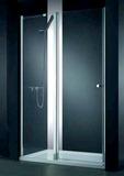 Душевая дверь Cezares ELENA-B-12-90 L/R