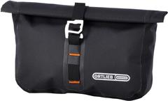 Велосумка на руль Ortlieb Accessory-Pack 3,5 л