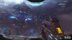 Halo 5: Guardians (Xbox One/Series S/X, цифровой ключ, русская версия)