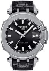 Часы мужские Tissot T115.407.17.051.00  T-Classic