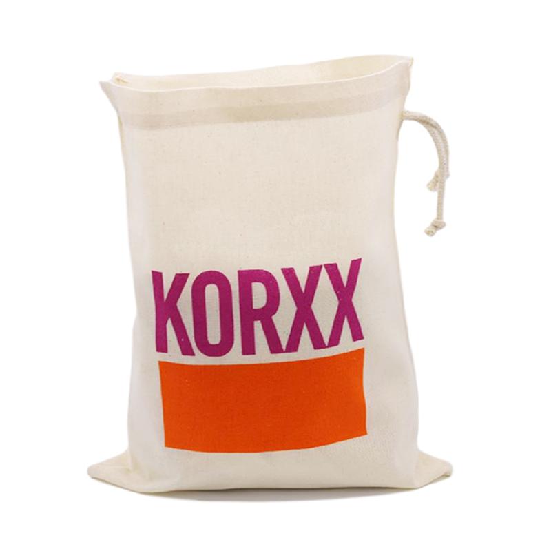 Form Starter - KORXX