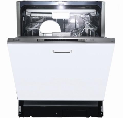 Встраиваемая посудомоечная машина Graude VG 60.1
