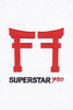 КИМОНО ДЛЯ ДЗЮДО FIGHTING FILMS SUPERSTAR 750 IJF APPROVED 2015-2018