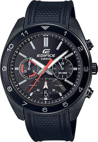 Часы мужские Casio EFV-590PB-1AVUEF Edifice