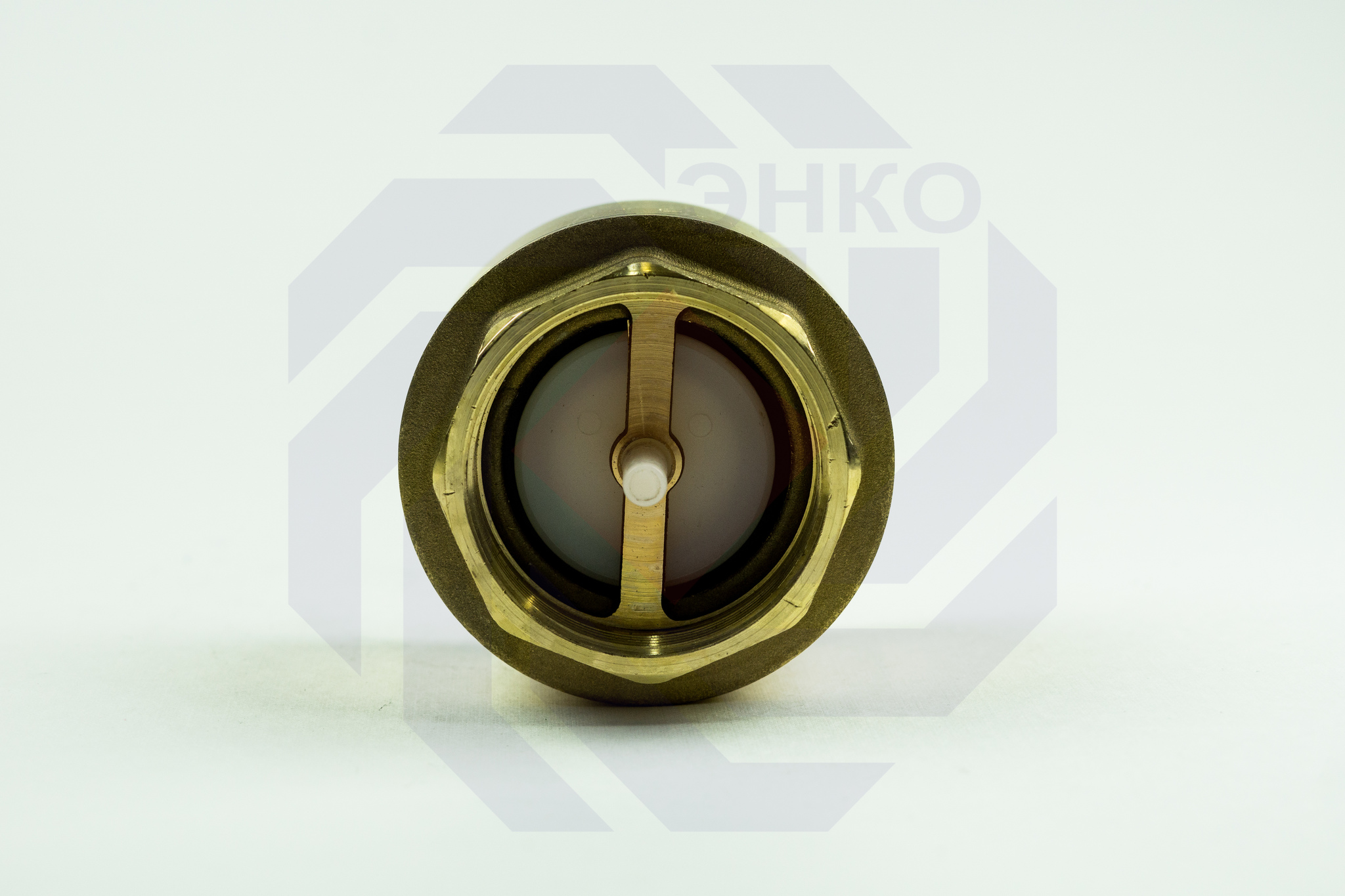 Клапан обратный ВР/ВР BUGATTI EURO 1000 2