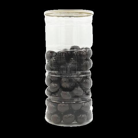 Вишня в темной шоколадной глазури NUT POWER, 500 гр