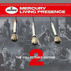 Сборник / Mercury Living Presence, Vol. 2 (6LP)