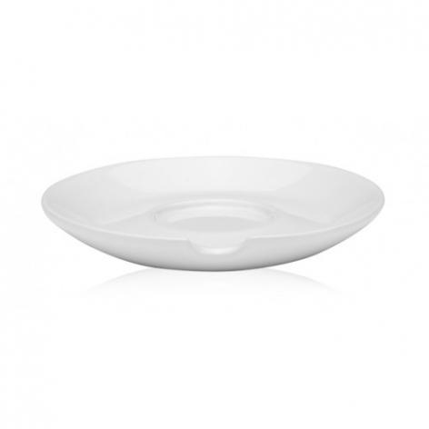 Блюдце под чашку для эспрессо, арт. 611964 - фото 1